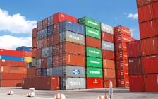 进料加工货物串换和内销的涉税法律风险