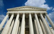 税案观察:税局行使税收代位权条件不满足,法院裁定不予受理