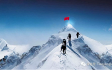 刘天永:税务行政处罚决定书多列违法事实被撤销案
