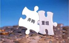上市公司吸收合并适用特殊性税务处理,自查发现未备案后主动补税